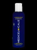Hydroclenz Shampoo