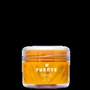 Trigo protein treat mask 150ml