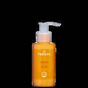 Coco moisture care shampoo 100ml
