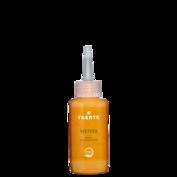 Menta herbal scalp treatment 100ml